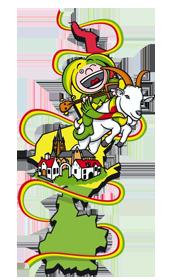 logolvk2010a